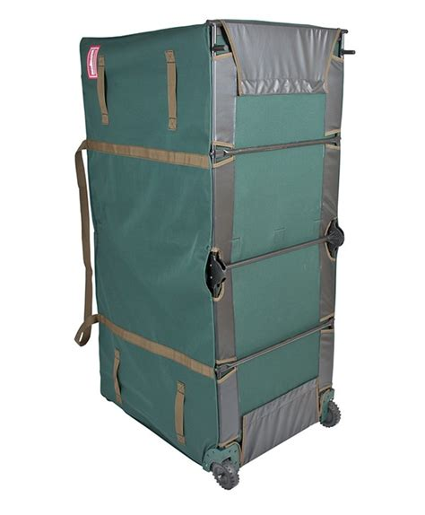 Awesome Christmas Tree Storage Bag On Wheels #2: 3900609-3.jpg