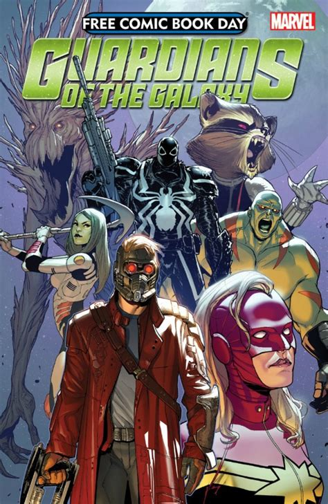 book two of the guardians books gunn talks about guardians of the galaxy 2 it