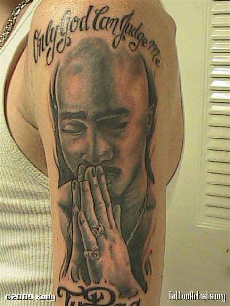 exodus tattoo similiar 2pac exodus keywords