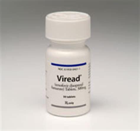 vire d fda approves viread 174 for chronic hepatitis b leading cause