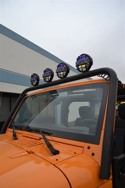 jeep accessories lights 292 best jeep wrangler accessories images on pinterest