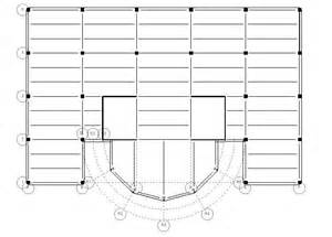 Creating A Floorplan ram modeler tutorial ram staad wiki ram staad