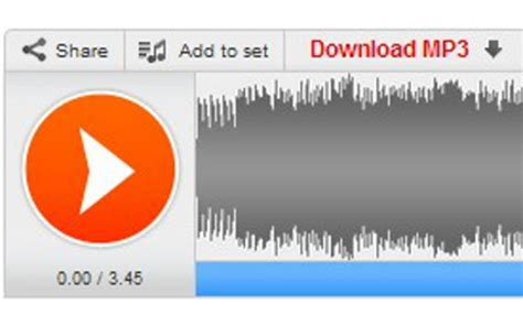 can you download mp3 from soundcloud soundcloud mp3 download chrome web store
