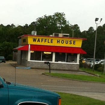 Waffle House Near Location by Waffle House Diners 7540 Tucker Rd Springs Ms