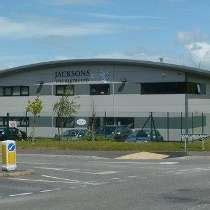 working at william jackson food group   glassdoor.co.uk