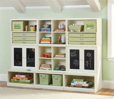 Home Storage Options | got stuff home storage options for a busy and active