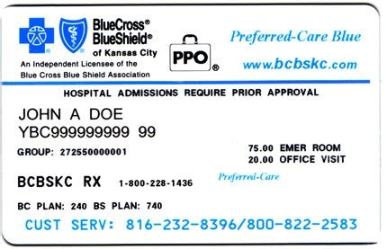 health insurance card template health insurance card ibrizz