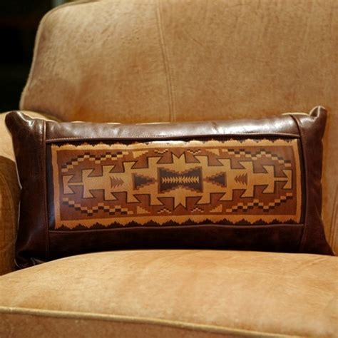 Furniture Stores In Burlington Iowa by 1000 Images About Furniture Stores Iowa Furniture Store
