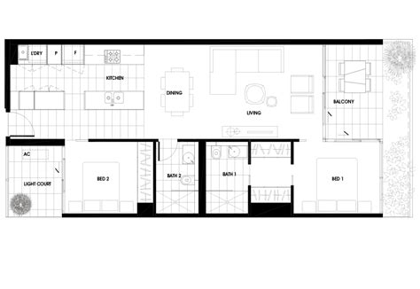floor plans melbourne luxury apartment floor plans melbourne inner suburbs