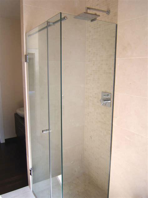 misura doccia doccia piccola misure ispirazione design casa