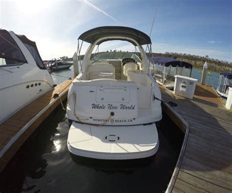 used boat motors california boats for sale in california used boats for sale in