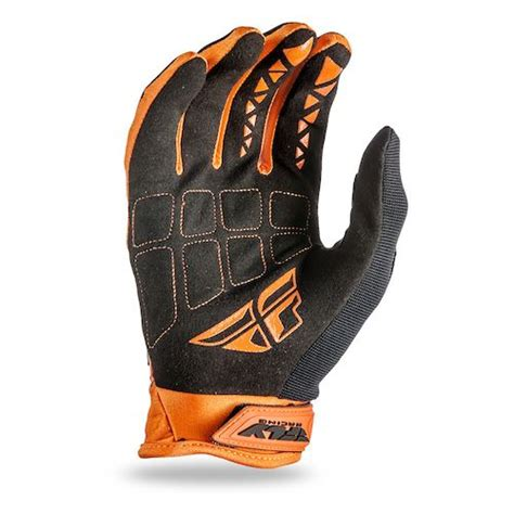 youth motocross gear closeout fly racing youth f 16 gloves revzilla