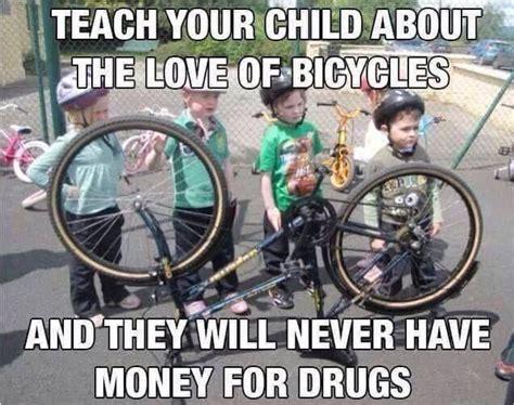 Funny Bike Memes - true true true cycling pinterest true true