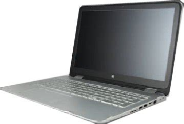 removing and replacing the hard drive for hp envy 15 u000