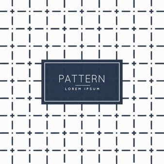 web grid pattern grid paper vectors photos and psd files free download