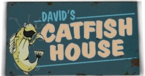 davids catfish house photo1 jpg picture of david s catfish house milton tripadvisor
