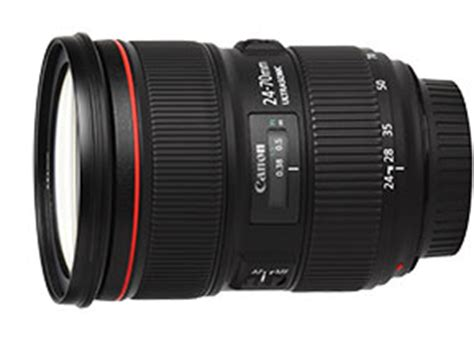 the digital picture.com features dslr and mirrorless