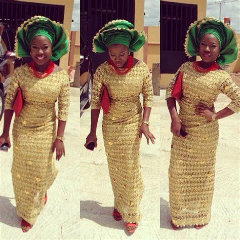 aso ebi style nigeria 2014 kamdora african wear newhairstylesformen2014 com