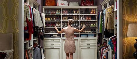 Small Bedroom Closet Ideas must try bedroom wardrobe storage ideas wardrobe world