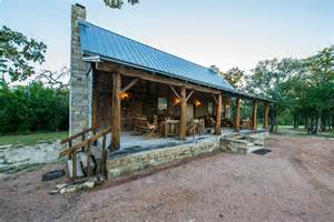 Plans moreover small timber frame house plans besides 24x40 cabin