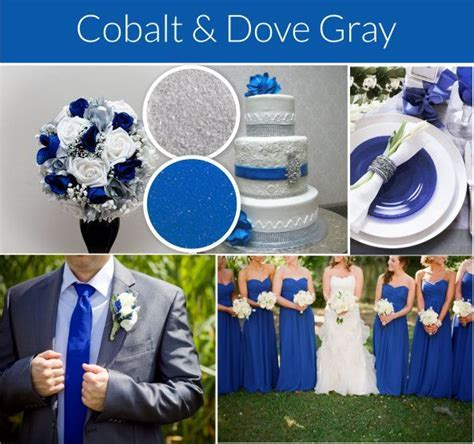 Best 25  Blue gray weddings ideas on Pinterest   Grey