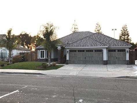 Central Valley Overhead Door Central Valley Overhead Door Garage Door Services 2664 N Business Park Ave Fresno Ca
