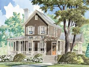 farmhouse cottage house plans farmhouse with porch and screened porch the jolley farm