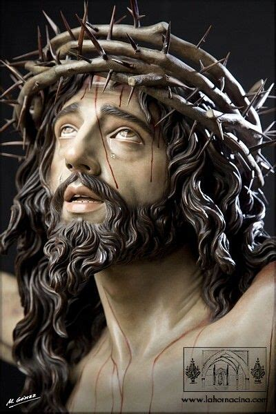 imagenes religiosas llorando mejores 82 im 225 genes de imagenes religiosas en pinterest