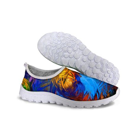 colorful tennis shoes mens colorful running sneakers casual tennis