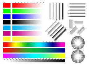Epson stylus photo r3000 review epson stylus photo r3000 review