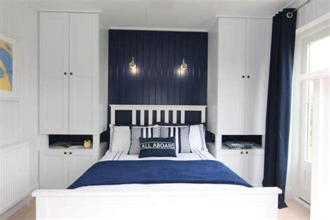 storage for bedrooms 57 smart bedroom storage ideas digsdigs