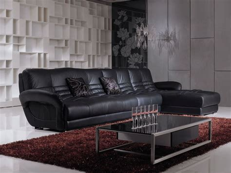 living room sectionals with chaise living room with leather sofa with chaise prefab homes
