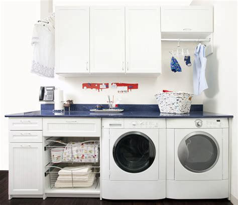 organize laundry room how to organize laundry room interiorholic