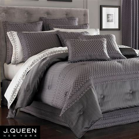 bedding stores online bohemia comforter bedding by j queen new york