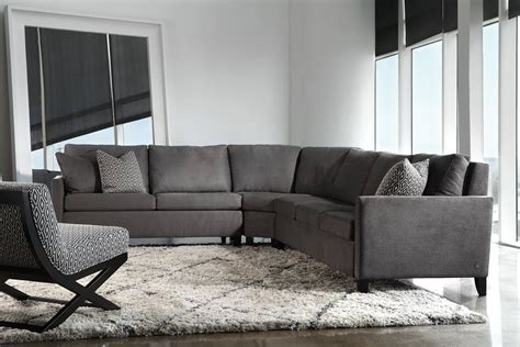 Cozy Living Room Furniture 25 Best Macys Leather Sofas Sectionals