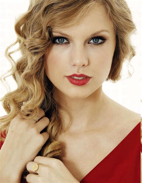 imagenes cool de taylor swift taylor swift pictures club images taylor swift closeup hd