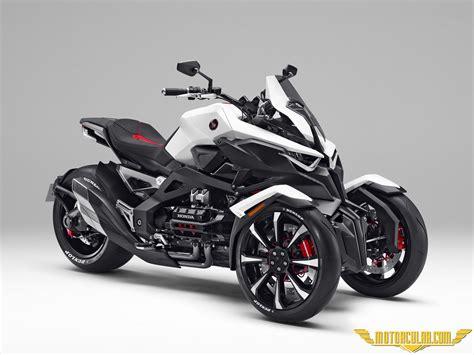 hondadan uec tekerli scooter modeli motorcularcom