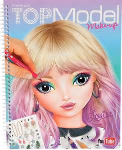 topmodel create model design studio hayden pictures pin