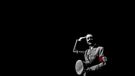 wallpaper hd 1080p black and white quotes 求希特勒的这个壁纸的原图 急 百度知道