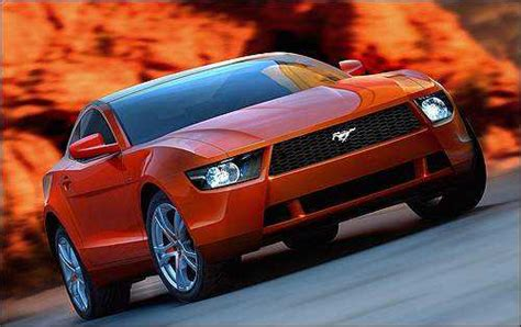 high end car rentals new york city new york ny