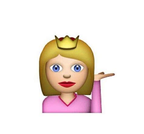 emoji queen related keywords suggestions for queen emoji