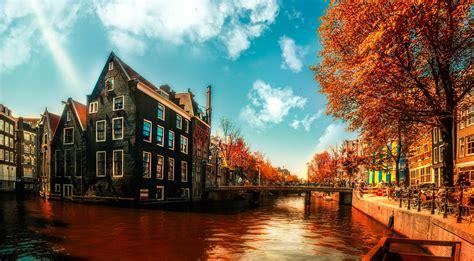 wallpaper 4k amsterdam amsterdam backgrounds 4k download