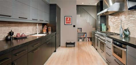 galley kitchen ideas makeovers galley kitchen makeover ideas to create more space
