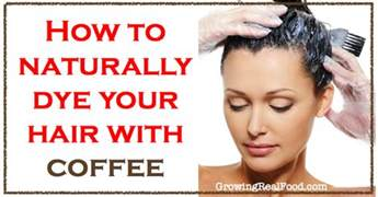 color hair with coffee hair color using coffee 2017 2018 best cars reviews