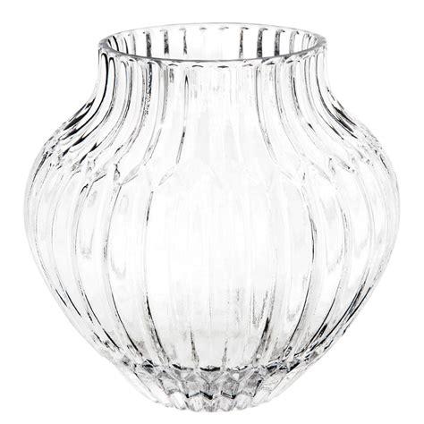 d 233 coration vase boule