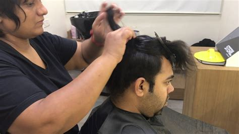 akshay kumar hair replacements videos shaan price videos trailers photos videos