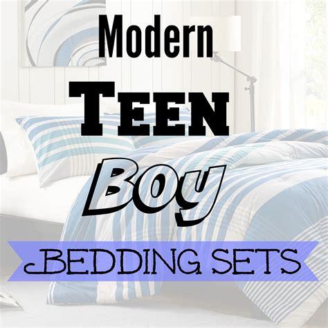 Bedding For Boys Boys Bedding Comforter Set Blowoutbedding Decorate Modern Bedding Sets For Boys