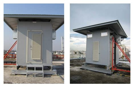 shelters in dc dc fan shelter creative system engineering pte ltd