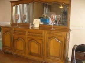 quel procedure a suivre pour peindre un meuble