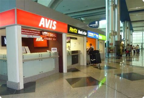 porto rent a car porto airport car rental compare car hire companies